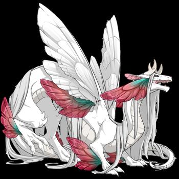 dragon?age=1&body=2&bodygene=0&breed=19&element=1&eyetype=2&gender=0&tert=159&tertgene=66&winggene=0&wings=2&auth=07c267bcf7fdc459c453cf778be0b89b609175e8&dummyext=prev.png