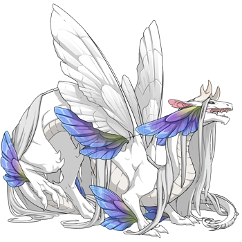 dragon?age=1&body=2&bodygene=0&breed=19&element=1&eyetype=2&gender=0&tert=16&tertgene=66&winggene=0&wings=2&auth=59f644ae91a318b38e6eaf567db70c58253f89ff&dummyext=prev.png