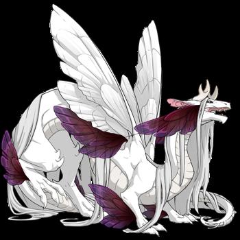 dragon?age=1&body=2&bodygene=0&breed=19&element=1&eyetype=2&gender=0&tert=161&tertgene=66&winggene=0&wings=2&auth=9017601344f657466ab46e0b2940318dc4f0fb97&dummyext=prev.png