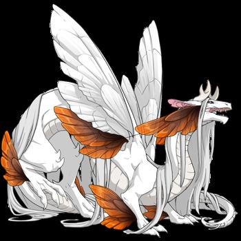 dragon?age=1&body=2&bodygene=0&breed=19&element=1&eyetype=2&gender=0&tert=162&tertgene=66&winggene=0&wings=2&auth=cd2670075464de3b8e3efba698cbbf21dc1daf0e&dummyext=prev.png
