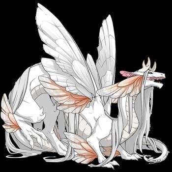 dragon?age=1&body=2&bodygene=0&breed=19&element=1&eyetype=2&gender=0&tert=163&tertgene=66&winggene=0&wings=2&auth=bafc851f5137fa30c7344a6a06d011c3711d7ac3&dummyext=prev.png