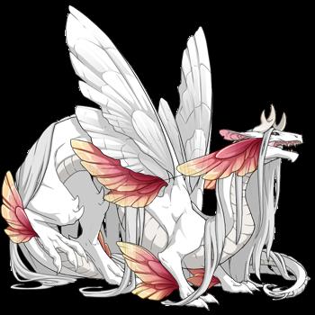 dragon?age=1&body=2&bodygene=0&breed=19&element=1&eyetype=2&gender=0&tert=164&tertgene=66&winggene=0&wings=2&auth=e01f68d6c98373e8786525191634c22c8f8f9587&dummyext=prev.png
