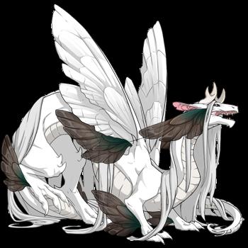 dragon?age=1&body=2&bodygene=0&breed=19&element=1&eyetype=2&gender=0&tert=165&tertgene=66&winggene=0&wings=2&auth=cab1f961281431cff37291d25ca7de4ff79ea76e&dummyext=prev.png