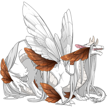dragon?age=1&body=2&bodygene=0&breed=19&element=1&eyetype=2&gender=0&tert=166&tertgene=66&winggene=0&wings=2&auth=951b0f98af910de4bdabe44a5750862d2f3e7a03&dummyext=prev.png