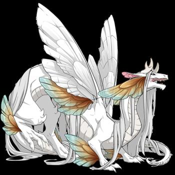 dragon?age=1&body=2&bodygene=0&breed=19&element=1&eyetype=2&gender=0&tert=167&tertgene=66&winggene=0&wings=2&auth=a259888ecd30b28bbdfbd92d76651182571a2643&dummyext=prev.png