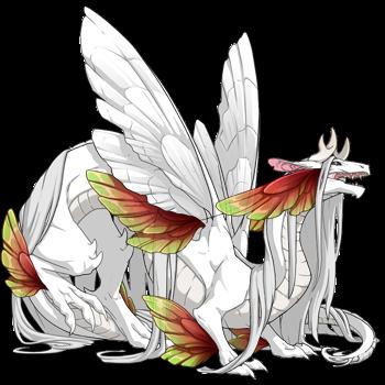 dragon?age=1&body=2&bodygene=0&breed=19&element=1&eyetype=2&gender=0&tert=168&tertgene=66&winggene=0&wings=2&auth=4b0b1728fd76dc651ddf938d0a319262ab569fb7&dummyext=prev.png