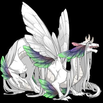 dragon?age=1&body=2&bodygene=0&breed=19&element=1&eyetype=2&gender=0&tert=17&tertgene=66&winggene=0&wings=2&auth=ed67d1b2a221f59f26568d46de6549e7d1a75a87&dummyext=prev.png