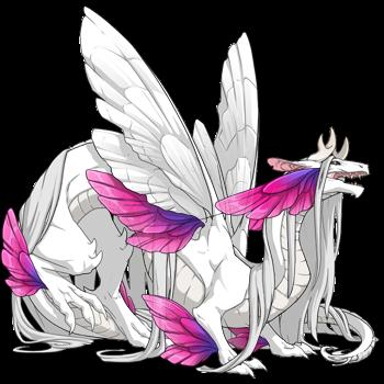 dragon?age=1&body=2&bodygene=0&breed=19&element=1&eyetype=2&gender=0&tert=170&tertgene=66&winggene=0&wings=2&auth=67cc12d286baab6d8e1086253567c02f1b10af57&dummyext=prev.png