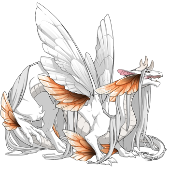 dragon?age=1&body=2&bodygene=0&breed=19&element=1&eyetype=2&gender=0&tert=171&tertgene=66&winggene=0&wings=2&auth=8e0f08fc1c9ccb8c78618ea6ad2a06bdf5e23e48&dummyext=prev.png