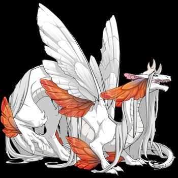 dragon?age=1&body=2&bodygene=0&breed=19&element=1&eyetype=2&gender=0&tert=172&tertgene=66&winggene=0&wings=2&auth=b35b9837e3ec522233cb59c234717ea8a6a563df&dummyext=prev.png