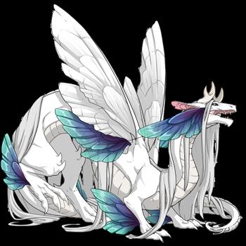 dragon?age=1&body=2&bodygene=0&breed=19&element=1&eyetype=2&gender=0&tert=174&tertgene=66&winggene=0&wings=2&auth=44dbba85e383138116075626ab45a1775f0542cd&dummyext=prev.png