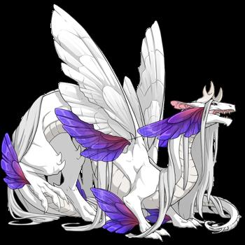 dragon?age=1&body=2&bodygene=0&breed=19&element=1&eyetype=2&gender=0&tert=175&tertgene=66&winggene=0&wings=2&auth=e0dd8885be492b0b18bcafdc7c2c1c675a649e40&dummyext=prev.png