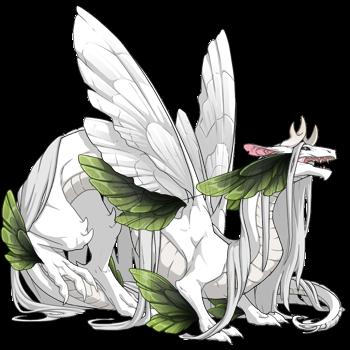 dragon?age=1&body=2&bodygene=0&breed=19&element=1&eyetype=2&gender=0&tert=176&tertgene=66&winggene=0&wings=2&auth=25e16d880e097a697facaad23f77c1a6f1eba5f9&dummyext=prev.png