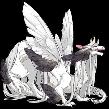 dragon?age=1&body=2&bodygene=0&breed=19&element=1&eyetype=2&gender=0&tert=177&tertgene=66&winggene=0&wings=2&auth=66c0039d0e73508d881a0c3c1792170cfca760b4&dummyext=prev.png