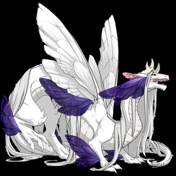 dragon?age=1&body=2&bodygene=0&breed=19&element=1&eyetype=2&gender=0&tert=18&tertgene=66&winggene=0&wings=2&auth=aa037cee20721ce6ec66e8e222f49f119385bc35&dummyext=prev.png