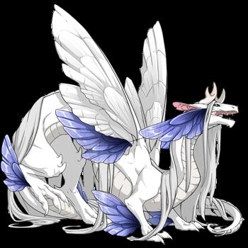 dragon?age=1&body=2&bodygene=0&breed=19&element=1&eyetype=2&gender=0&tert=19&tertgene=66&winggene=0&wings=2&auth=935868d18351ce8b50b5ea9c3ce84f649e736437&dummyext=prev.png