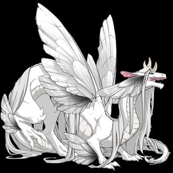 dragon?age=1&body=2&bodygene=0&breed=19&element=1&eyetype=2&gender=0&tert=2&tertgene=66&winggene=0&wings=2&auth=d581da9371dbfd31b22ff43d1401df3de4b24a54&dummyext=prev.png