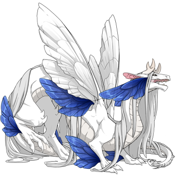 dragon?age=1&body=2&bodygene=0&breed=19&element=1&eyetype=2&gender=0&tert=21&tertgene=66&winggene=0&wings=2&auth=c0be8c7d71ee86ce7055b7bebbe49c5bd7a784cc&dummyext=prev.png