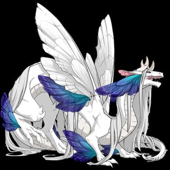 dragon?age=1&body=2&bodygene=0&breed=19&element=1&eyetype=2&gender=0&tert=22&tertgene=66&winggene=0&wings=2&auth=f0eb68f1b7644b68693c058d2786f97a4d709377&dummyext=prev.png