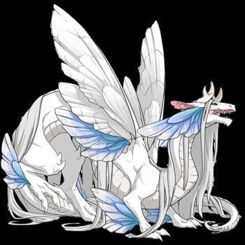 dragon?age=1&body=2&bodygene=0&breed=19&element=1&eyetype=2&gender=0&tert=23&tertgene=66&winggene=0&wings=2&auth=d84f946319c333eaaff78ca52d9521fb1a11eb2a&dummyext=prev.png