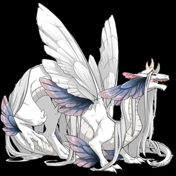 dragon?age=1&body=2&bodygene=0&breed=19&element=1&eyetype=2&gender=0&tert=24&tertgene=66&winggene=0&wings=2&auth=7013f745296b173d623dc7b410e02d6d7db0464a&dummyext=prev.png