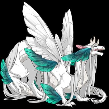 dragon?age=1&body=2&bodygene=0&breed=19&element=1&eyetype=2&gender=0&tert=26&tertgene=66&winggene=0&wings=2&auth=9128bb6cf7c70500ef83a5431e816f47f72e72ed&dummyext=prev.png