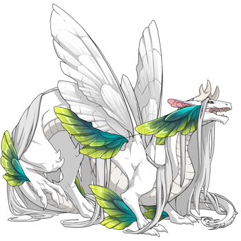 dragon?age=1&body=2&bodygene=0&breed=19&element=1&eyetype=2&gender=0&tert=27&tertgene=66&winggene=0&wings=2&auth=fc34918d4f389f589a1f728e0ae950444eb80e7f&dummyext=prev.png