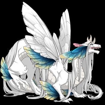 dragon?age=1&body=2&bodygene=0&breed=19&element=1&eyetype=2&gender=0&tert=28&tertgene=66&winggene=0&wings=2&auth=1a01a95c5b42814ed1d91efa01f2486931c85fb8&dummyext=prev.png