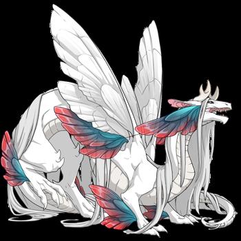 dragon?age=1&body=2&bodygene=0&breed=19&element=1&eyetype=2&gender=0&tert=29&tertgene=66&winggene=0&wings=2&auth=de5efb9161b5b5a3eb84654dc5cce626c65d886f&dummyext=prev.png