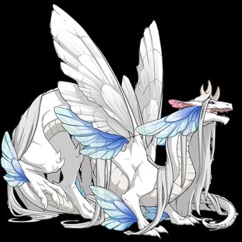 dragon?age=1&body=2&bodygene=0&breed=19&element=1&eyetype=2&gender=0&tert=3&tertgene=66&winggene=0&wings=2&auth=f4cbf54f6f72af0bc1ae69260806cbd3b58d0e06&dummyext=prev.png