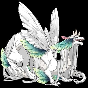 dragon?age=1&body=2&bodygene=0&breed=19&element=1&eyetype=2&gender=0&tert=30&tertgene=66&winggene=0&wings=2&auth=e1feecdf7bc76201d94ff711190ff026c26356c7&dummyext=prev.png