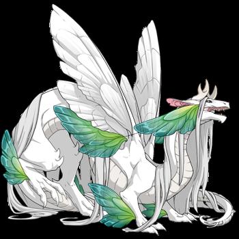 dragon?age=1&body=2&bodygene=0&breed=19&element=1&eyetype=2&gender=0&tert=31&tertgene=66&winggene=0&wings=2&auth=bb079a659c66052e8bd6e26cebf630f2d33ea7ea&dummyext=prev.png