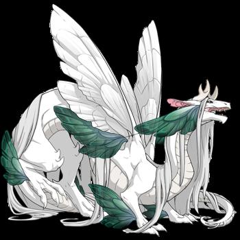 dragon?age=1&body=2&bodygene=0&breed=19&element=1&eyetype=2&gender=0&tert=32&tertgene=66&winggene=0&wings=2&auth=f25090b757feb8994d55af1c4f4342768253d100&dummyext=prev.png