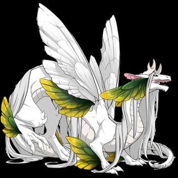 dragon?age=1&body=2&bodygene=0&breed=19&element=1&eyetype=2&gender=0&tert=33&tertgene=66&winggene=0&wings=2&auth=806d19b424a36c2cb9ed6cafa2cb16dea4bc90af&dummyext=prev.png