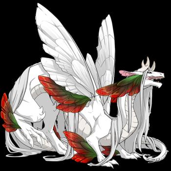 dragon?age=1&body=2&bodygene=0&breed=19&element=1&eyetype=2&gender=0&tert=34&tertgene=66&winggene=0&wings=2&auth=ec9273e0693a8c8fef5e1208ca2b37727b7663d4&dummyext=prev.png