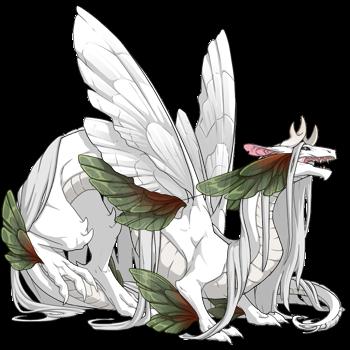 dragon?age=1&body=2&bodygene=0&breed=19&element=1&eyetype=2&gender=0&tert=35&tertgene=66&winggene=0&wings=2&auth=1f5b977782727e7a7906c61d9e4daf40701f4e11&dummyext=prev.png