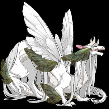 dragon?age=1&body=2&bodygene=0&breed=19&element=1&eyetype=2&gender=0&tert=36&tertgene=66&winggene=0&wings=2&auth=a9a1bc29692bf3e7ffef1c599f60c9da4fda4809&dummyext=prev.png