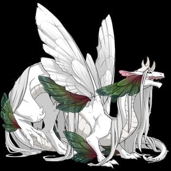 dragon?age=1&body=2&bodygene=0&breed=19&element=1&eyetype=2&gender=0&tert=37&tertgene=66&winggene=0&wings=2&auth=47e333ed1e4793d8392aa1e3f099d3218e47e740&dummyext=prev.png