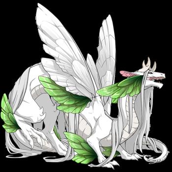 dragon?age=1&body=2&bodygene=0&breed=19&element=1&eyetype=2&gender=0&tert=38&tertgene=66&winggene=0&wings=2&auth=801b613a81dc40f4a3d6d3739bbdf34bd3c91cb1&dummyext=prev.png