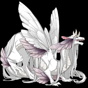 dragon?age=1&body=2&bodygene=0&breed=19&element=1&eyetype=2&gender=0&tert=4&tertgene=66&winggene=0&wings=2&auth=89465b32118a7157fd1553dbad458f3f1cd7ebc8&dummyext=prev.png