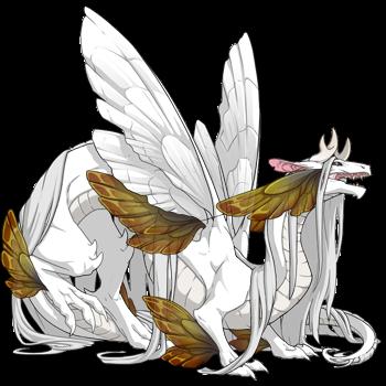 dragon?age=1&body=2&bodygene=0&breed=19&element=1&eyetype=2&gender=0&tert=40&tertgene=66&winggene=0&wings=2&auth=a84876456c51ad3a0df2e49d69bdd69c9006ffa8&dummyext=prev.png