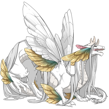 dragon?age=1&body=2&bodygene=0&breed=19&element=1&eyetype=2&gender=0&tert=41&tertgene=66&winggene=0&wings=2&auth=d1e13e3c4da2ef13f49cf8363082f41e94f5a5f9&dummyext=prev.png