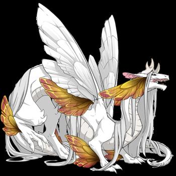 dragon?age=1&body=2&bodygene=0&breed=19&element=1&eyetype=2&gender=0&tert=42&tertgene=66&winggene=0&wings=2&auth=48a703a1b944c2b6a8d4c1b9fd8b565a79311991&dummyext=prev.png