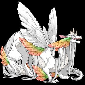 dragon?age=1&body=2&bodygene=0&breed=19&element=1&eyetype=2&gender=0&tert=43&tertgene=66&winggene=0&wings=2&auth=e7eb50729761594a20e75680bb4236cbdd870467&dummyext=prev.png
