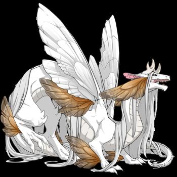 dragon?age=1&body=2&bodygene=0&breed=19&element=1&eyetype=2&gender=0&tert=44&tertgene=66&winggene=0&wings=2&auth=0833306ef248eede50d68b7affa6d59d4962ce17&dummyext=prev.png