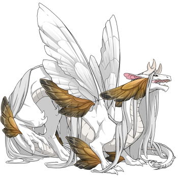 dragon?age=1&body=2&bodygene=0&breed=19&element=1&eyetype=2&gender=0&tert=45&tertgene=66&winggene=0&wings=2&auth=966950ca76e90ce4e54821da2d8c997e5f586750&dummyext=prev.png