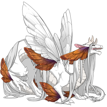 dragon?age=1&body=2&bodygene=0&breed=19&element=1&eyetype=2&gender=0&tert=46&tertgene=66&winggene=0&wings=2&auth=3bcff60511d91575174d8d953ba492f5e74250a4&dummyext=prev.png