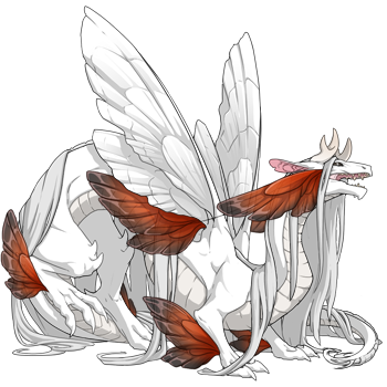 dragon?age=1&body=2&bodygene=0&breed=19&element=1&eyetype=2&gender=0&tert=48&tertgene=66&winggene=0&wings=2&auth=80619c4daf03f429dd34d9727025a90d49b7dbb4&dummyext=prev.png