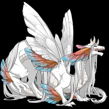 dragon?age=1&body=2&bodygene=0&breed=19&element=1&eyetype=2&gender=0&tert=49&tertgene=66&winggene=0&wings=2&auth=9ded5d0128903513a857e8b10cbbf03fb165c959&dummyext=prev.png