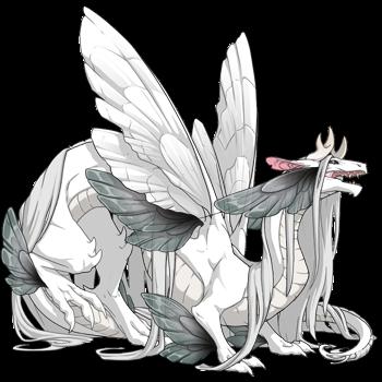 dragon?age=1&body=2&bodygene=0&breed=19&element=1&eyetype=2&gender=0&tert=5&tertgene=66&winggene=0&wings=2&auth=aaa593045f5100b0c711fd8a7d50bb06230d2f56&dummyext=prev.png